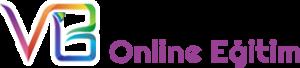 Video Bilgi Online Eğitim