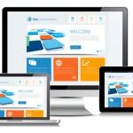 Web Tasarım grup logosu