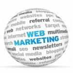 İnternet Reklamcılığı grup logosu